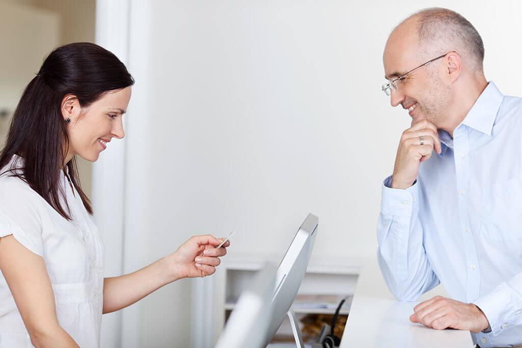 Psychotesty na wózki widłowe - rady i wskazówki